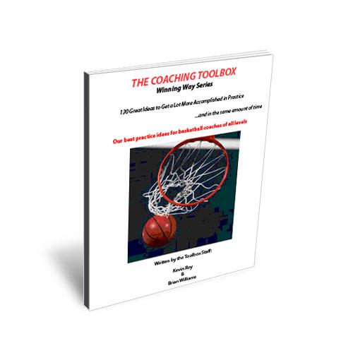 basketball-practice-ebook-cover