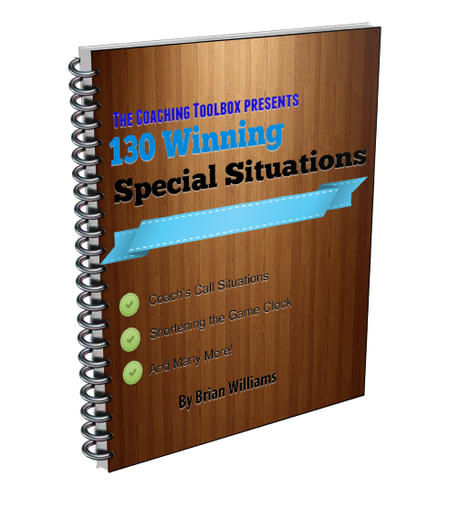 specialsituationscover