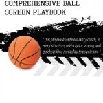 Comprehensive Ball Screen Offense Playbook
