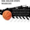 Golden State Warriors Playbook