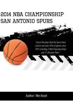 2014-NBA-Champions-San-Antonio-Spurs-Thumbnail-150x210