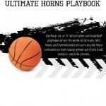 Ultimate Horns Playbook