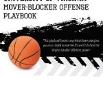 University of Virginia Playbook