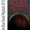 Duke Blue Devils Playbook