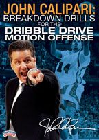 BD-03262-John-Calipari-Breakdown-Drills-for-the-Dribble-Drive-Motion-Offense-426 (1)