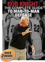 BD-03310B-Bob-Knight-The-Complete-Guide-to-Man-to-Man-Defense-170