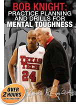 BD-03310C-Bob-Knight-Practice-Planning-and-Drills-for-Mental-Toughness-167