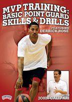 BD-03503A-MVP-Training-Basic-Point-Guard-Skills-Drills-with-Derrick-Rose-278