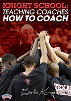 BD-03635C-Knight-School-Teaching-Coaches-How-to-Coach-5