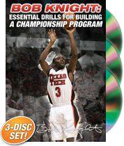 BD-03741A-Bob-Knight-Essential-Drills-for-Building-a-Championship-Program-10