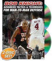 BD-03741C-Bob-Knight-Advanced-Tactics-Techniques-for-Man-to-Man-Defense-263