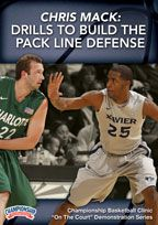 BD-03938-Chris-Mack-Drills-to-Build-the-Pack-Line-Defense-153