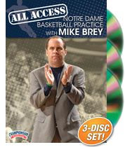 BD-03977-All-Access-Notre-Dame-Practice-with-Mike-Brey-221