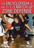 BD-04087-Encyclopedia-of-the-1-1-3-Match-up-Zone-Defense-848 (1)