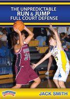 BD-04192-The-Unpredictable-Run-and-Jump-Full-Court-Defense-88