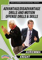 BD-04483C-AdvantageDisadvantage-Drills-and-Motion-Offense-Drills-Skills-782