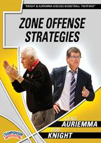 BD-04483D-Zone-Offense-Strategies-521