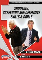 BD-04483E-Shooting-Screening-and-Defensive-Skills-Drills-730