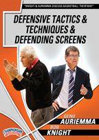 BD-04483F-Defensive-Tactics-Techniques-and-Defending-Screens-444