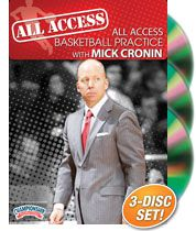 BD-04551-All-Access-Basketball-Practice-with-Mick-Cronin-512