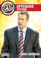 BD-04600B-Open-Practice-Offensive-System-158
