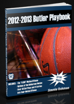 Butler-Cover-Preview2-150x210