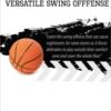 Versatile Swing Offense eBook