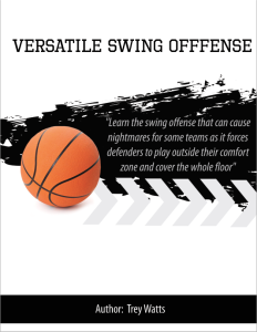 Swing-offense-playbook-thumbnail-232x300