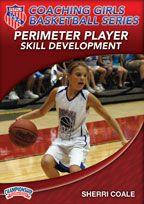YBD-04162G-AAU-Coaching-Girls-Basketball-Series-Perimeter-Player-Skill-Development-640