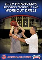 YBD-04200-AAU-Basketball-Skills-Series-Shooting-Technique-and-Workout-Drills-320