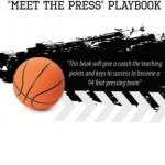 Meet The Press Playbook