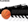 Spread and Go Offense Playbook with Bonus Drills
