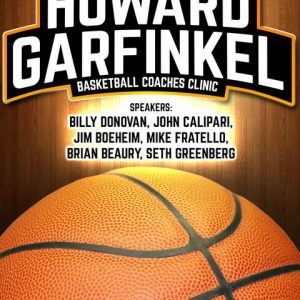 BD-04828-2014-Howard-Garfinkel-Basketball-Coaches-Clinic