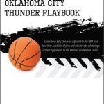 Billy Donovan OKC Playbook