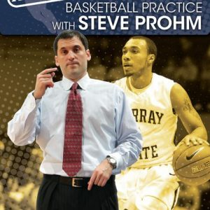 BD-04035-All-Access-Murray-State-University-Basketball-Practice-with-Steve-Prohm-500