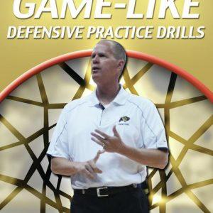 BD-04750-Tad-Boyle-Game-Like-Defensive-Practice-Drills-326