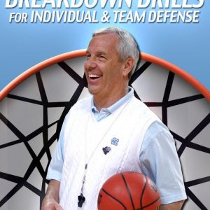 bd-04835-roy-williams-breakdown-drills-for-individual-and-team-defense