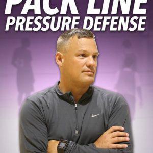 bd-04864-the-secrets-of-the-pack-line-pressure-defense