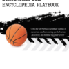 2015 Eurobasket Tournament Encyclopedia Playbook