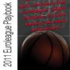 2011 Euroleague Playbook