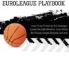 2016-17 Best of Euroleague Playbook