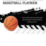 Northwestern Wildcats Basketball Playbook