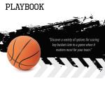 Best of Special Teams Playbook