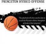 Princeton Hybrid Offense Playbook