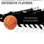 Michigan State University Defensive Playbook