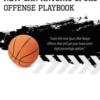 New San Antonio Spurs Offense Playbook