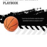 NBA Houston Rockets Playbook