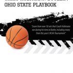 Chris Holtmann Playbook