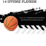 1-4 Offense Playbook