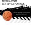Arizona State University Playbook